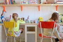 ★ Kinderzimmer Tipps ★ / Die besten Kinderzimmer Tipps. Suchst du Tipps fürs Babyzimmer oder Kinderzimmer? Auf dieser Gruppenpinnwand werden die besten Tipps gesammelt, wie man Kinderzimmer einrichten kann. Kinderzimmer Tipps rund um Deko, Wandgestaltung, Aufbewahrung und DIY. Mitpinner sind herzlich willkommen. Bitte nur Pins mit deutschsprachiger Beschreibung.  Kommentiere diesen Pin zum Mitmachen:  https://www.pinterest.de/pin/119486196347238041/