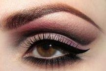 eye do / by Melanie Hames