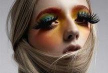 Luxola Lashes / by Luxola