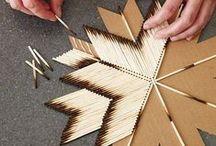 .crafts