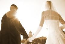 Wedding Ideas  / by Roman Randall