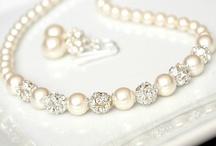 Jewelry  / by Harriet Cameron