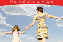 Motherhood Devotional / Devotions for busy moms and for women who need daily encouragement. Great for moms.