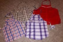 Stuff 2 Sew