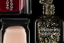 LUXOLA NAILPOLISHES / We do love a good colour..or 10! Here we have all of our best sellers and favourite brands. Nail polishes are after all a girl's best friend! / by Luxola