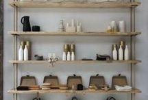 Blackbird Shop ideas