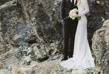 Our Wedding / by Kristy Ryan