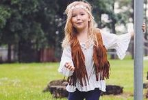 Boho Baby Love / Bohemian Inspired Babes - Fashionable Boho Baby Apparel and Accessories! MUST FOLLOW CREATOR AND BOARD TO JOIN ❤ INVITE YOUR FRIENDS ❤