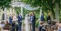 2017 Wisteria Hall Weddings / We are so excited to feature some of the weddings from our 2017 season! With almost 70 weddings this year between our two locations, we have had quite a busy season. These photos offer decoration inspiration, photo opportunity ideas, and more. Check out how other couples have used Wisteria Hall in the Washington Park Arboretum for their special day!