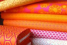 Sewing / by Manja Hansen