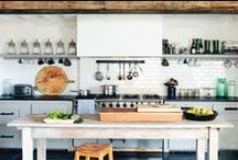 For the Home / by Berta Du Toit