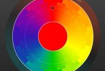 Color! / Color