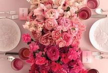 Wedding Details and Décor / These small details at your wedding will make a big difference.