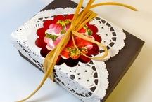 Valentines Day Ideas / Valentine's Day treats, ideas, romance, gifts