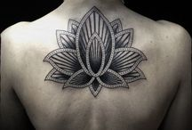 [tattoo art] / Tattoos :)