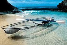 Honeymoon & Destinations / Inspiration for honeymoon destinations, style & planning.
