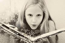 CHILDREN / by Kelle ...