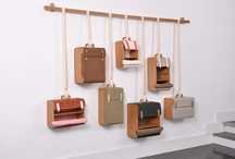 Store display / by Jette Kristiansen