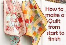 CREATE   Sew