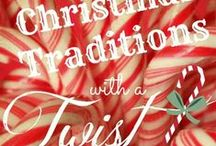 Christmas Fun! / Fun ideas for celebrating Christmas! Decorating, recipes, activities, crafts -- & ways to celebrate Jesus!