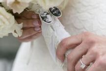 Wedding Traditions, Rituals & Superstitions / Fun and meaningful ideas for your ceremony and reception.