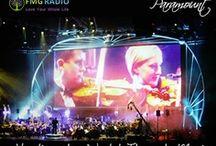 FMG Radio