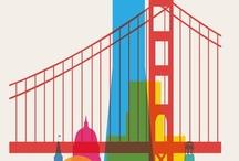 Our City - San Francisco