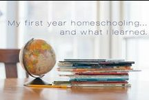 Schooling like this. / Homeschool Resources for Preschool, Kindergarten...and Beyond! The tried and true sites/resources/books/go-tos as well as articles and tidbits of inspiration and encouragement.