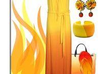 jewelry and accessories / Jewelry and accessories; Polyvore sets using BluKatDesign Jewelry! / by BluKatDesign