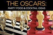 CELEBRATE   Oscars