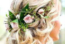 Bridal photoshoot 30.04