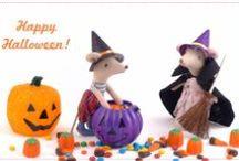 Halloween Idea / Halloween, costume, decoration, fun, Holidays