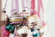 The most wonderful time of the year / by Meg Wrather