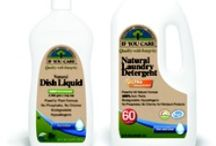 Natural Products / Check out what's in Mambo Sprouts Natural Shopping Cart