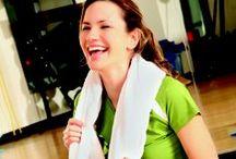 Renew You / by Pharmaca Integrative Pharmacy