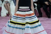 Skirts, Röcke / Fashion, Mode