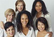 Women's Health / by Pharmaca Integrative Pharmacy