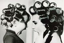 Fun Stuff / by Sandra MUA & Hairstylist