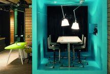 Office Studio & Co-Working