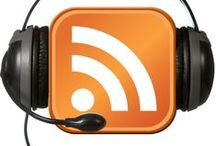 Mad Marketing Resources / by Inbound Marketing Agents