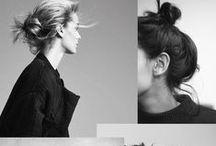 Cool style for women / by Jesper Abildgaard