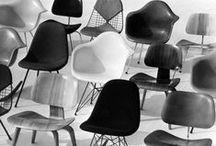 Inspiration: Design / by Jesper Abildgaard