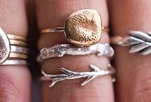Jewelry is a fine art
