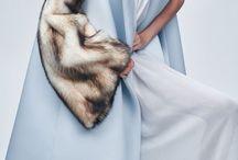 coats, Mäntel