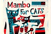 Things that make us Mambo