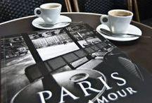 We'll Always have Paris!