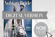 Nubian Bride Feature