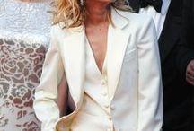 Suits / Fashion