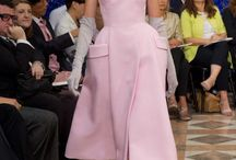 pastell Dresses