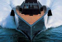 Transport - Boats